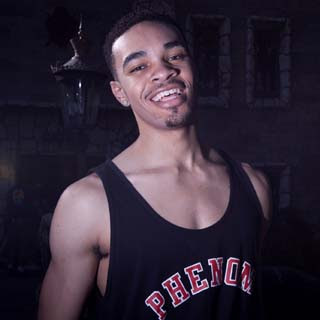 Bei Maejor – Lights Down Low Lyrics | Letras | Lirik | Tekst | Text | Testo | Paroles - Source: emp3musicdownload.blogspot.com