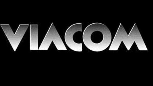 Viacom đề nghị mua lại Facebook