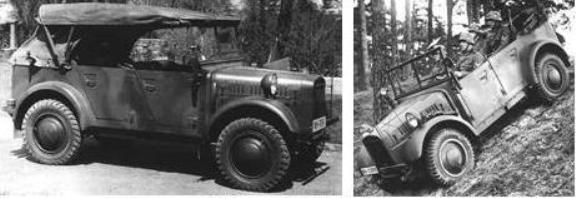 El Cajon Bmw Used Cars
