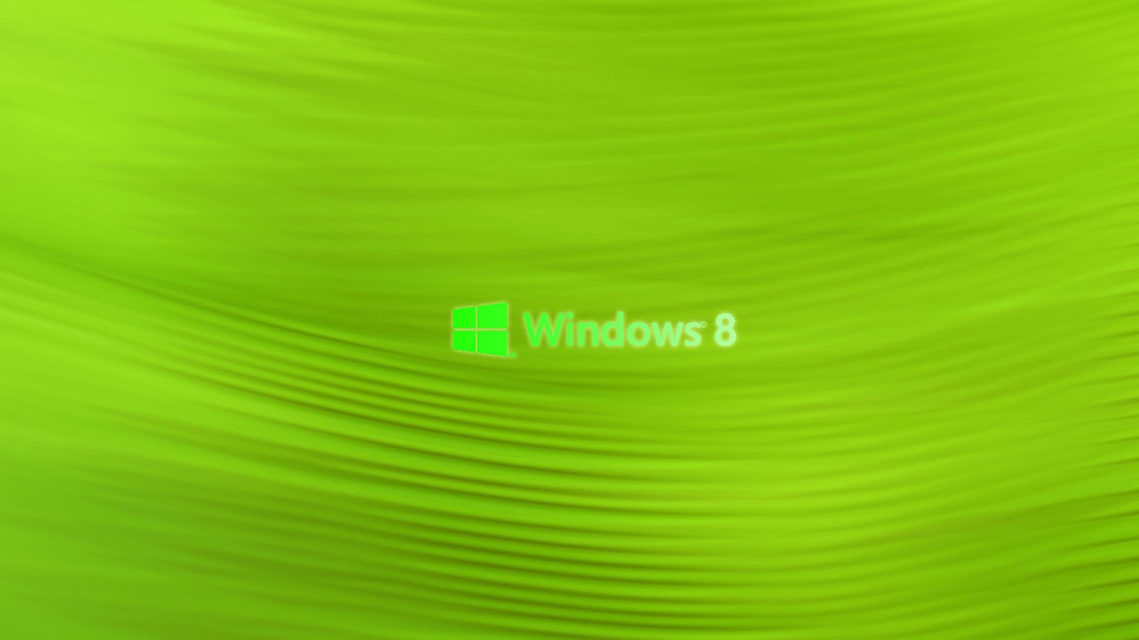 Windows 8 HD Wallpapers - HD Wallpapers