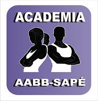 ACADEMIA AABB-SAPÉ-PB