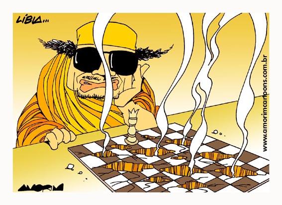 amorim+xadrez.jpg (567×412)