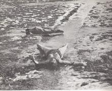 MILANO 17 GENNAIO 1947