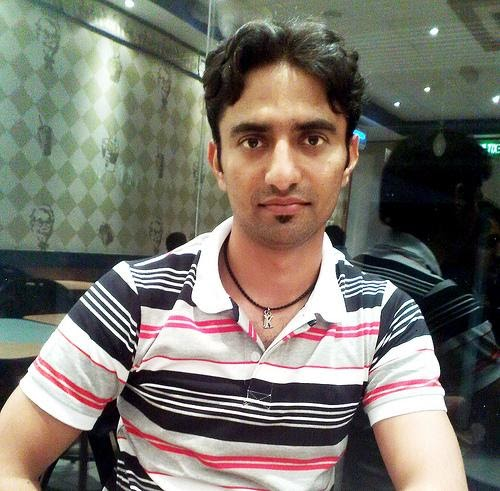 Girls And Boys Mobile Numbers And Photos: Ali Pakistani