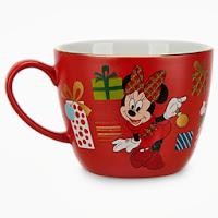 http://www.disneystore.com/minnie-mouse-holiday-cappuccino-mug/mp/1341339/1000350/