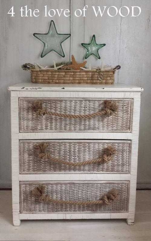from scratch img spruce nautical sunshine up dresser