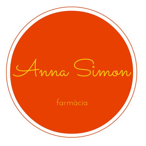 Farmàcia Anna Simon