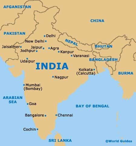 Ayodhya In India Map.Oldest City In The World Varanasi Kasi Benares