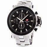 swiss-army-man-sa-2011-black-3756-427024-1-catalog