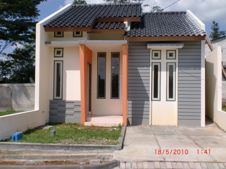 gambar rumah type 36 terbaru 2017 rumah minimalis 2017