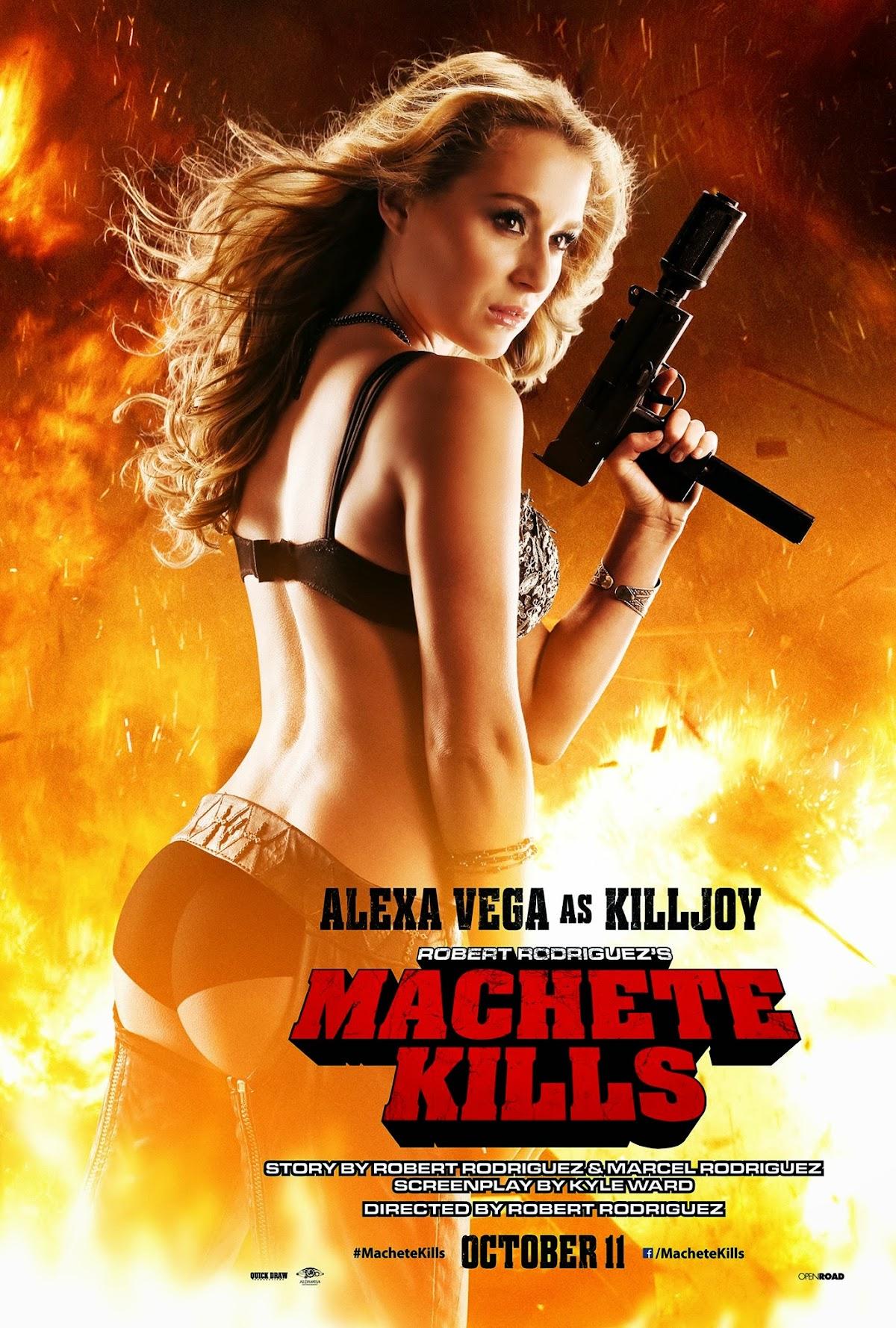 http://1.bp.blogspot.com/-tv5IECwB1tg/Uk8cFZyZU7I/AAAAAAAAQYc/-1uQWNZTN5k/s1778/Machete_Kills_Individual_Killjoy_JPosters.jpg