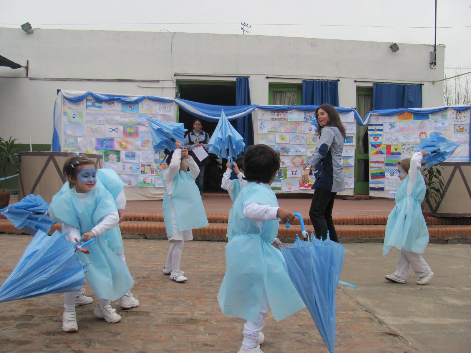 jardin de infantes no 901 tambor de tacuari san antonio de areco