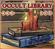 Occult Library