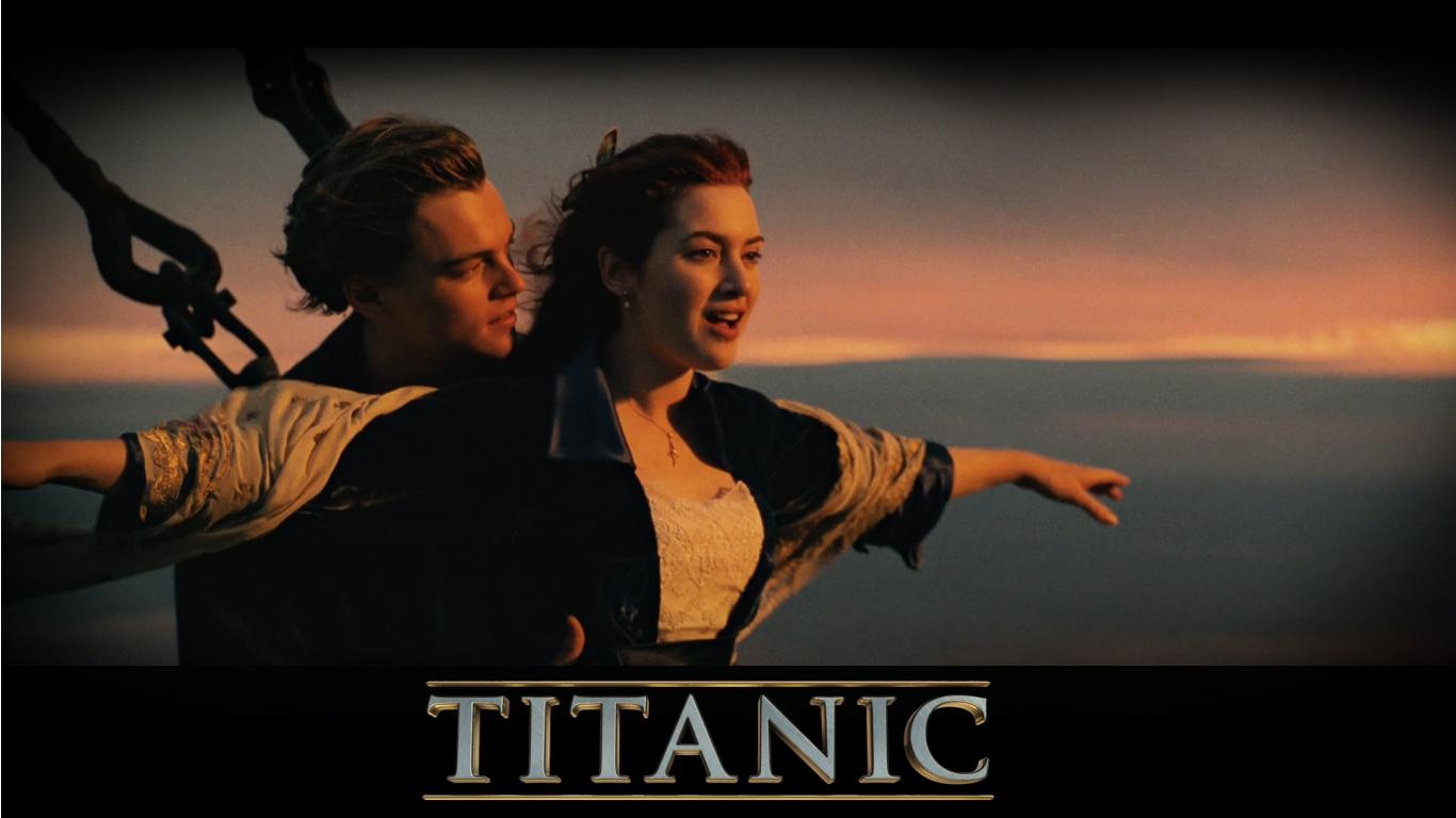 titanic full movie download dual audio