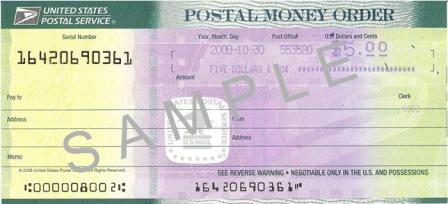 Money-Order-2.jpg