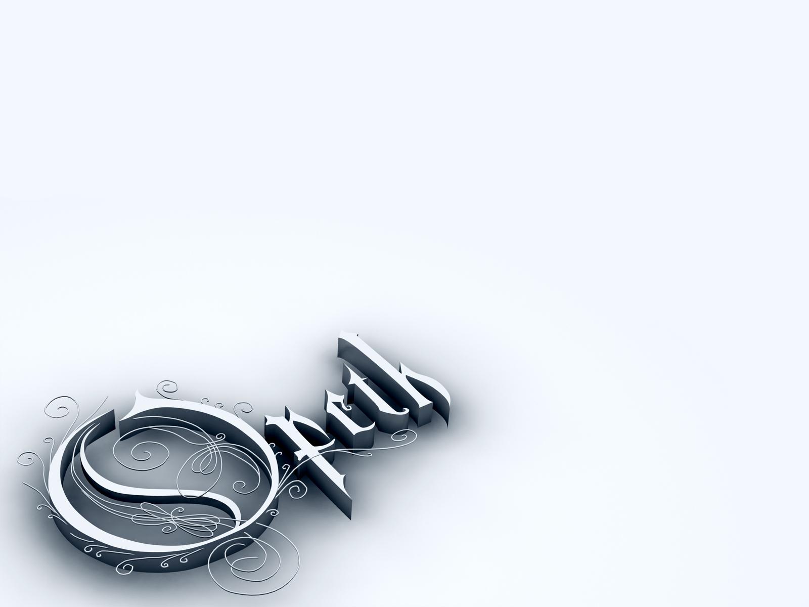 http://1.bp.blogspot.com/-tvA7l9hefAQ/Tprz5qQ_3bI/AAAAAAAAF84/nEa5UPTLOCw/s1600/opeth4.jpg