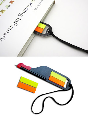 Creative Ultrathin Gadgets and Products (15) 10
