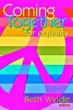 Coming Together: For Equality