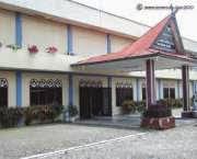 Hotel Murah di Padang Sidempuan - Hotel Bumi Asih Padang Sidempuan