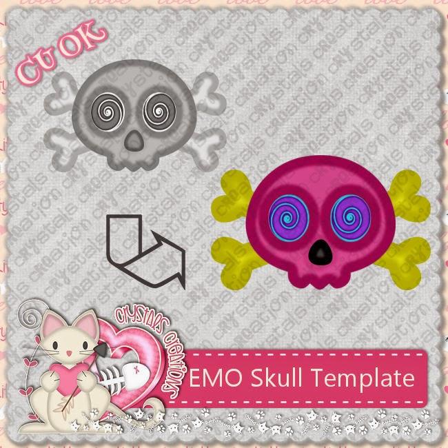 http://1.bp.blogspot.com/-tvCjMlYUQrM/U9pVKjl6LJI/AAAAAAAAOPs/r9HKRLZQZik/s1600/Emo+Skull+Template+Preview.jpg