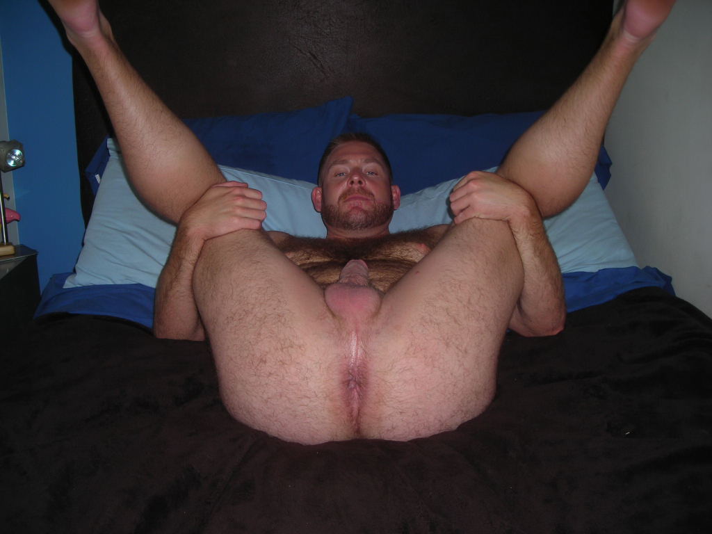 Strap-On Guy porn videos Find all the hottest porn on FuQcom