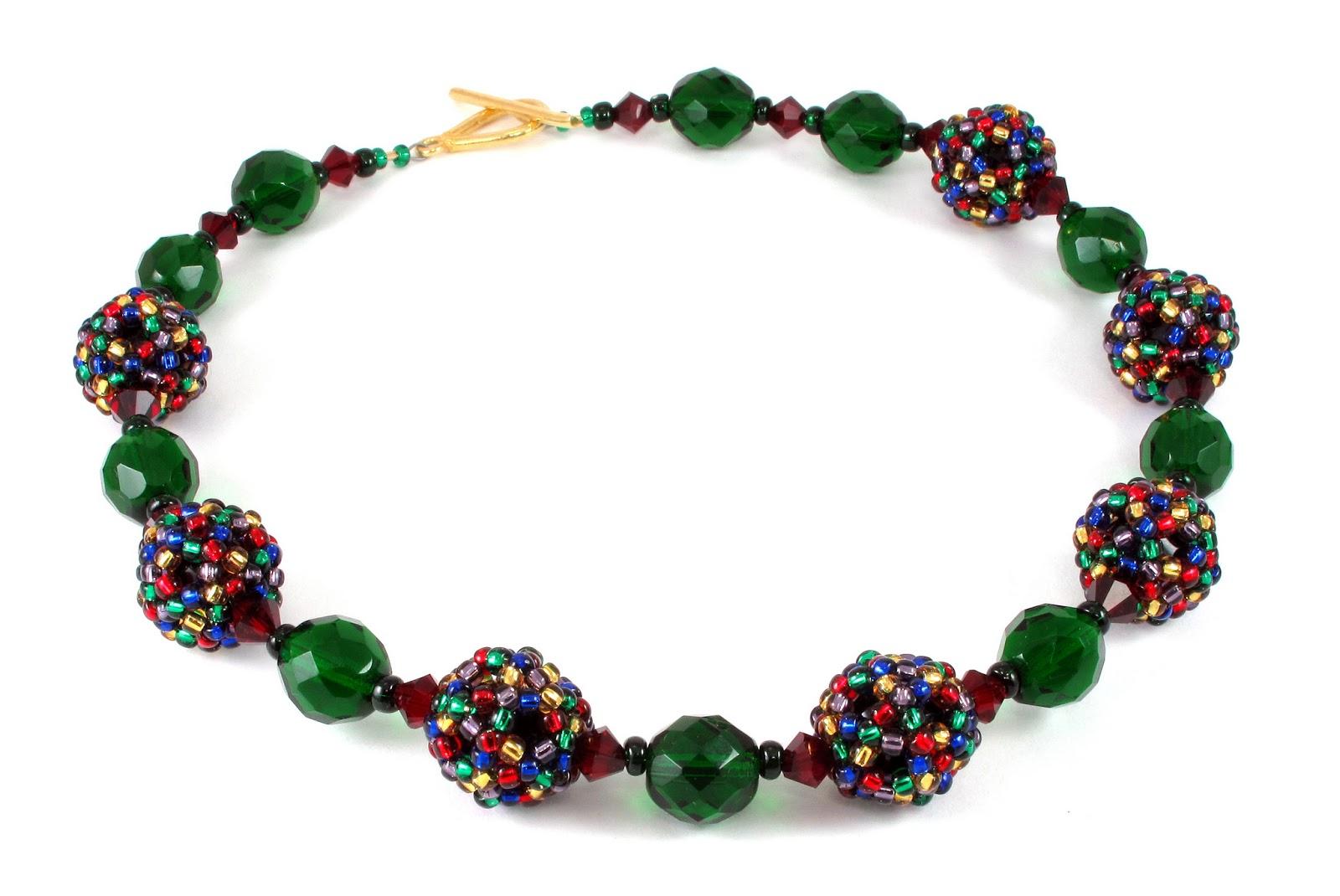 christmas light necklace uk