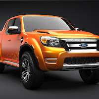2013 Ford Ranger Owners Manual  Car Owners Manual Providers