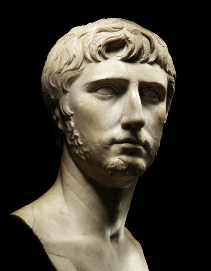 suetonius death of caesar latin Julius caesar: conqueror and caesar 7 suetonius ↑ the phrase appears in richard eedes's latin play caesar interfectus of 1582 and the true tragedie of.
