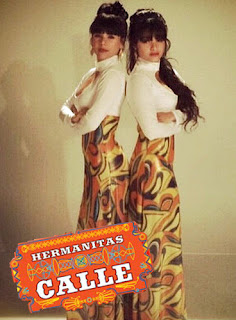 Las Hermanitas Calle Capitulo 23