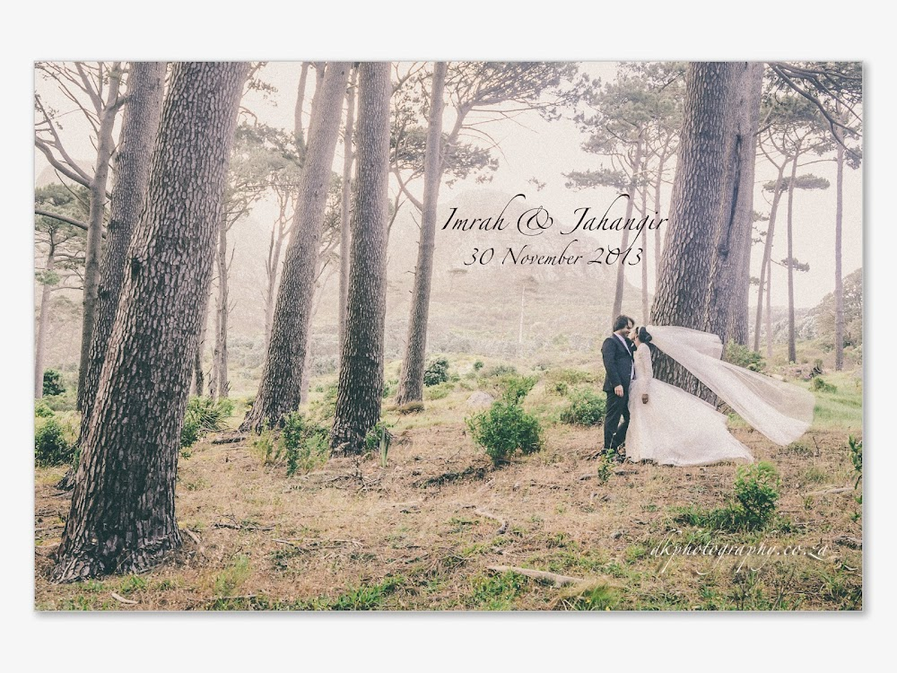 DK Photography last+slide-178 Imrah & Jahangir's Wedding  Cape Town Wedding photographer
