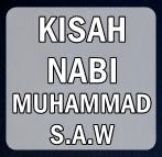 Sejarah Islam - Kisah Nabi Muhammad S.A.W