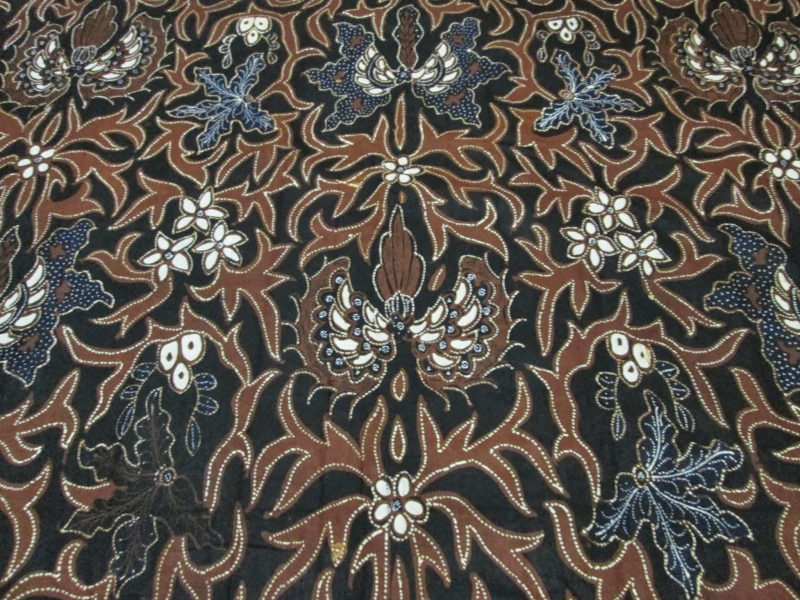 motif motif batik indonesia motif motif batik motif motif batik ...