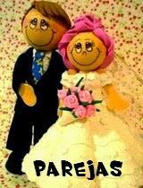 http://patronesfofuchasymas.blogspot.com.es/2014/11/parejas.html