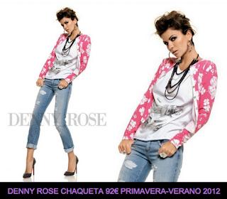 Denny-Rose-Chaquetas5-PV2012