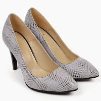Pantofi_din_piele_naturala_Eleanor