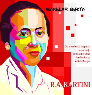 ra+kartini+wpap Kutipan bijak kata kata mutiara hari RA Kartini 2013