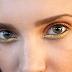 Maquiagem no SPFW 2013: O que teve de bom?