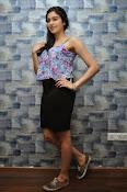 Adah sharma new glam pics-thumbnail-2