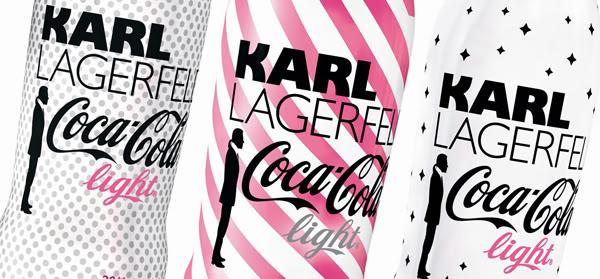 karl lagerfeld diet coke. talented Karl Lagerfeld