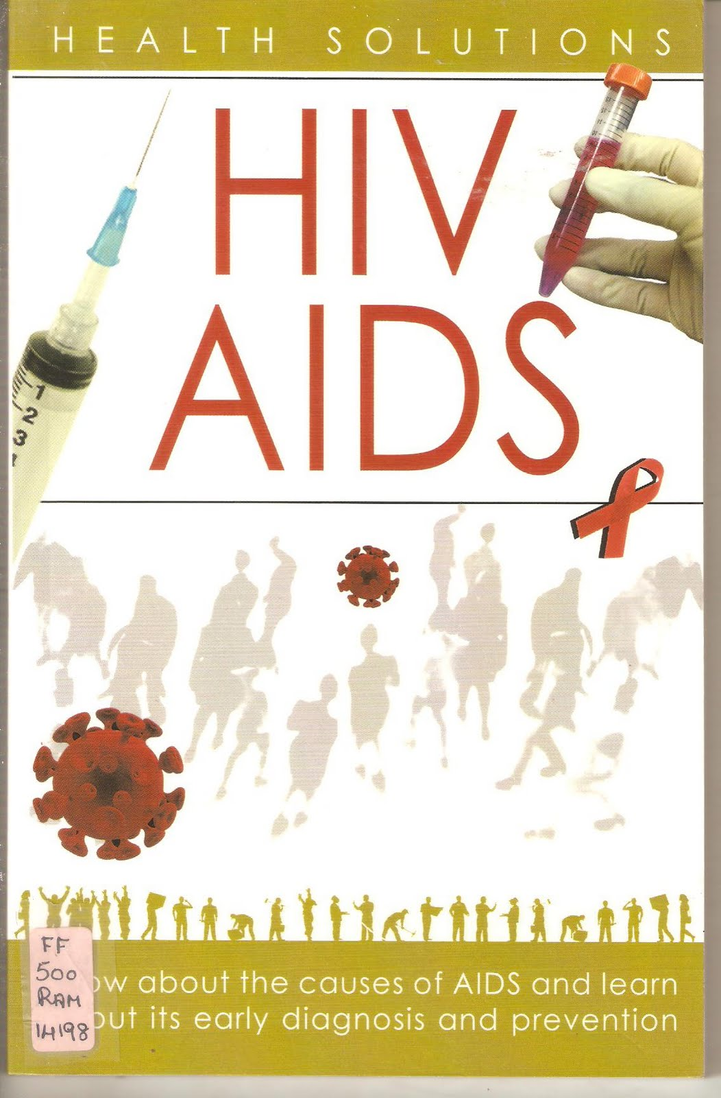 the causes and symptoms of aids A vast number of skin conditions are possible in someone with hiv/aids  hiv skin symptoms by tammie  during which it replicates but causes no major symptoms.