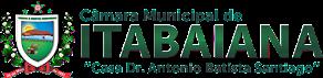 CÂMARA MUNICIPAL DE ITABAIANA