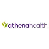 Athenahealth Job Openings 2015
