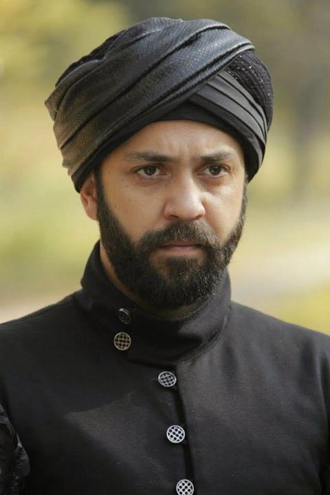 bayezid son of suleiman