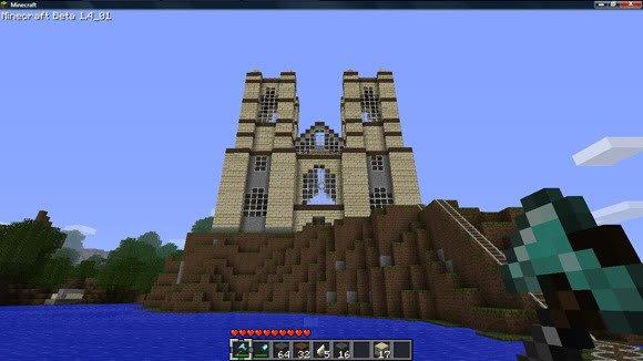Minecraft Boy Cool Minecraft Homes