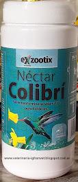 Néctar Colibri