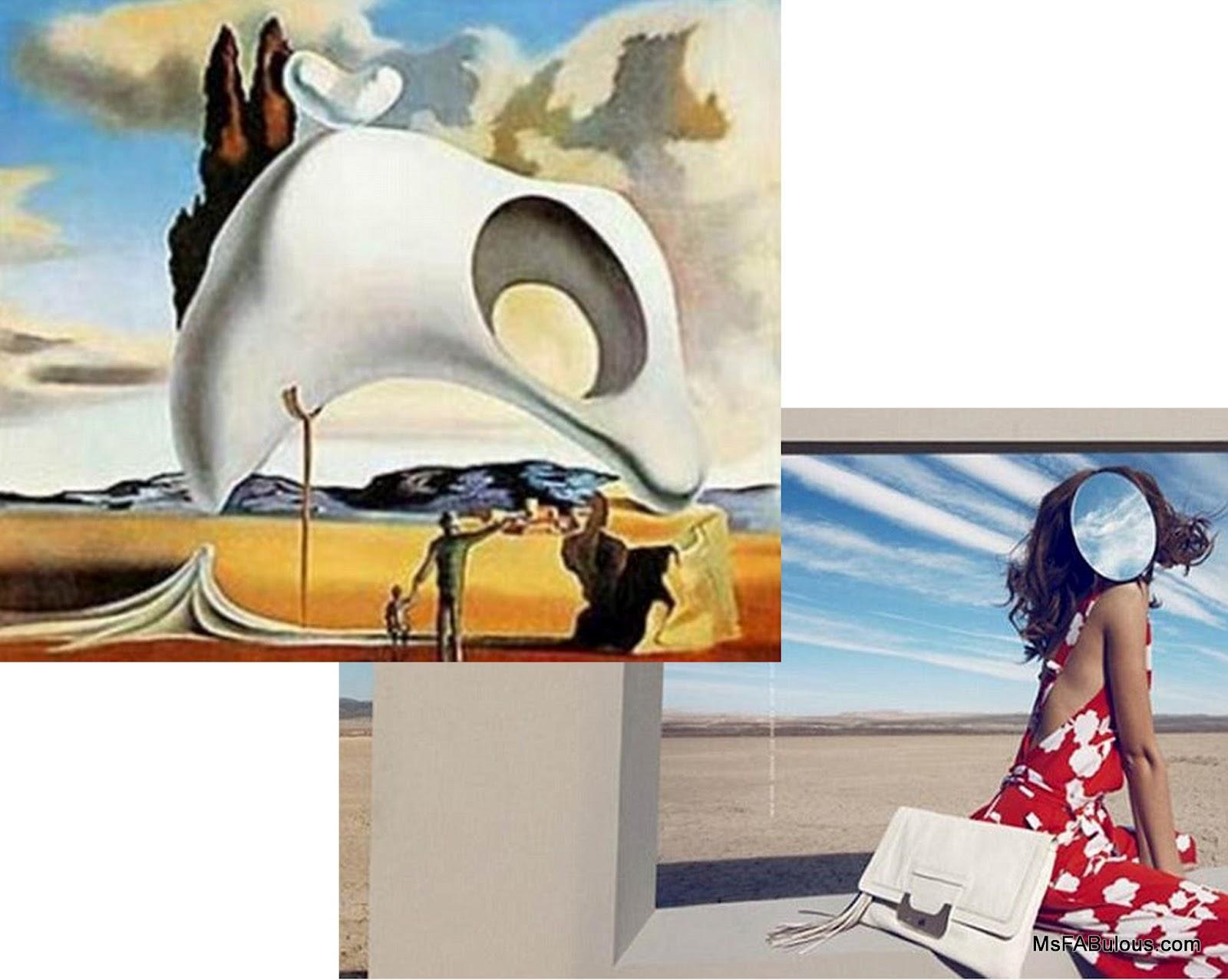 http://1.bp.blogspot.com/-tvQx1vDH7O4/UEBRVztOWSI/AAAAAAAANpc/rlAiaEvKVY0/s1600/Schiaparelli+Prada+exhibit3-002.jpg