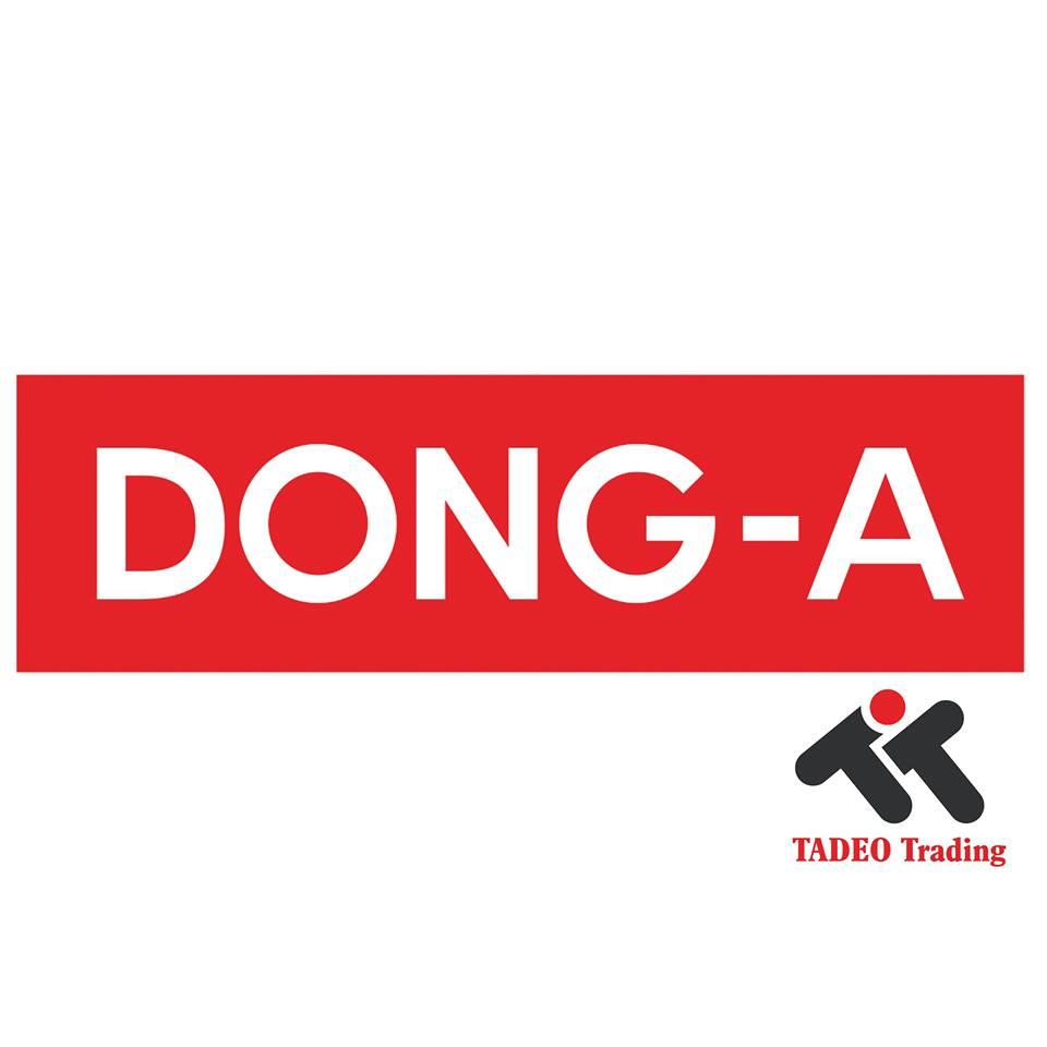 Dong-A Polska