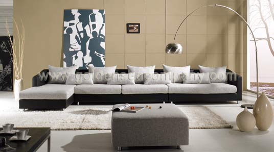 Designer sectional sofas in india sofa design - New sofa design ...