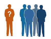 Devenir un client mystere professionnel