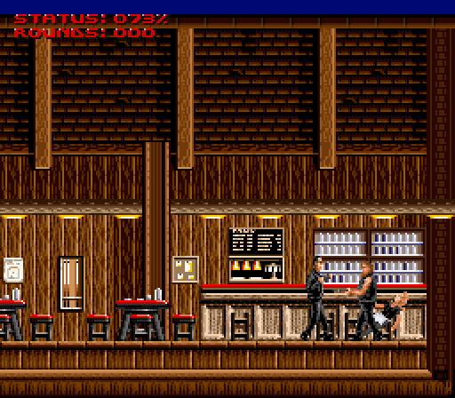 [décor] les bars Terminator2-JudgmentDay023
